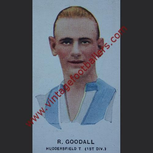 [Image: GoodallRoyHuddersfield-3.jpg]